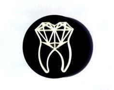 tooth diamond
