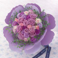 http://www.tokobungapedia.com/p/toko-bunga-di-subang-karangan-bunga.html