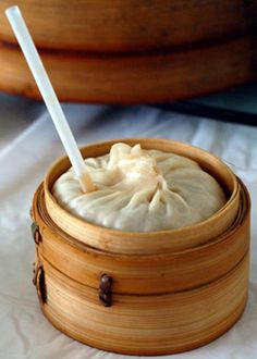 Top Shanghai Foods & Where to Eat Them