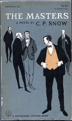 edward gorey book covers