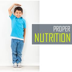 As you introduce more solid foods to your child, you will encounter quite a few feeding issues that you will need to address in order to ensure that he gets the vitamins and nutrients that his growing body needs.  http://imgur.com/gallery/ZnsAn