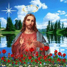 SAGRADO CORAÇÃO DE JESUS - Invocações e Jaculatórias ao Sagrado Coração de Jesus - Comunidade - Google+