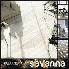 #Cerdomus #Savanna #itsnotwood #floor #wall #design #porcelain #Tiles #cerdomusceramiche #love #inspiration #home #homedesign #style #house #architecture