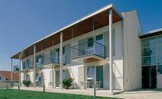 Gasthof zur Traube Multi Story Building, Tourism