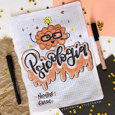 Bullet Journal School, Bullet Journal Cover Ideas, Bullet Journal Banner, Bullet Journal Notes, Bullet Journal Writing, Bullet Journal Inspiration, Book Journal, School Organization Notes, School Notes