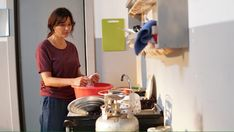 Kettle, Kitchen Appliances, Twitter, Home, Diy Kitchen Appliances, Tea Pot, Home Appliances, Ad Home, Boiler