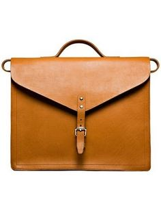 Satchel.....I don't want one, I just like it