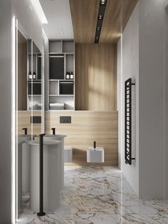 DE&DE/The First line apartment on Behance