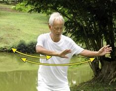 6 anti-aging exercises that will make you lose several years Qi Gong, Health And Wellness, Health Fitness, Mental Health, Body Fitness, Yoga Courses, Weight Loss Meals, Face Massage, Yoga Exercises