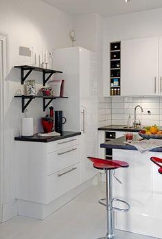 alvhem-cozinha-prateleiraachados