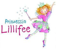 http://www.prinzessin-lillifee.de/