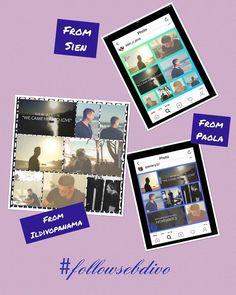 Lots of screen caps being shared from Sébs promo video here are three from @ildivopanama  @sien_il_divo and @paolacy37  thank you  #sebsoloalbum #teamseb #sebdivo #sifcofficial #ildivofansforcharity #sebastien #izambard #ildivo #ildivoofficial #wearefaculty #seb #singer #sebontour #musician #music #composer #producer #instafollow #french #handsome #instamusic #amazingsinger #amazingmusic #amazingvoice #greatvoice #teamseb #anightwiththebestofildivo #followsebdivo #eone_music
