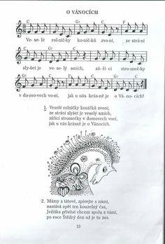 Music For Kids, Kids Songs, Ukulele Songs, Advent, Techno, How To Plan, School, Christmas, Internet