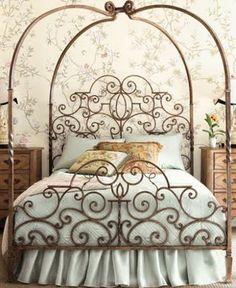 Arqteturas: Camas e mais camas...