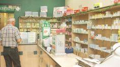#Farmacéuticos piden precisiones al PAMI - Diario UNO de Entre Ríos: Diario UNO de Entre Ríos Farmacéuticos piden precisiones al PAMI…