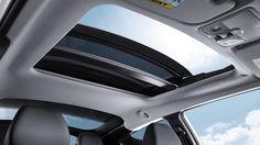 2015 Hyundai Veloster - Photo Gallery | Hyundai