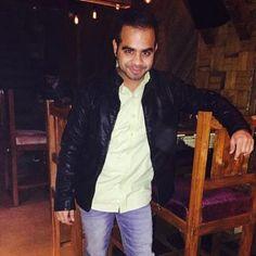 Gaurav Wasan