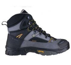 #ALPINUS APRES 10000mm for #Men  http://tramp4.pl/obuwie/buty_meskie/buty_trekkingowe/wysokie