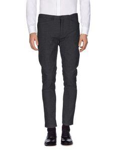 Prezzi e Sconti: #Department 5 pantalone uomo Piombo  ad Euro 82.00 in #Department 5 #Uomo pantaloni pantaloni