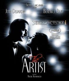 O Artista (2012) Curiosidades sobre os 85 vencedores do Oscar de Melhor Filme   Blog do Curioso, por Marcelo Duarte