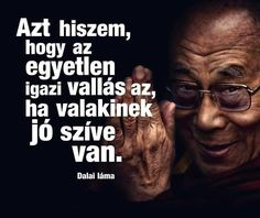 Best Advice Ever, Good Advice, Positive Quotes, Motivational Quotes, Inspirational Quotes, Affirmation Quotes, Dalai Lama, English Quotes, Karma