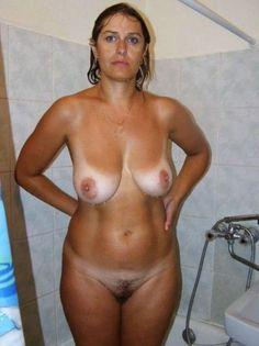 Bondage porn hard