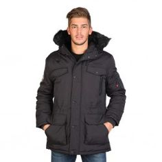 Geographical Norway - Alos_man