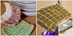 Last day to enter!  9 Days of Healthy Giveaways: Day 2  Dish Scrubbies & Swiffer covers giveaway.