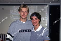 Don't know her, but he looks really good Nick Carter, Backstreet's Back, 80s Icons, Backstreet Boys, Mj, 1990s, My Boys, Boy Bands, Polo Ralph Lauren