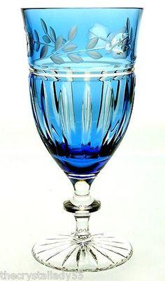 LT BLUE ICED BEVERAGE