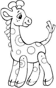Раскраски для детей 2-4 года » Страница 19 » Раскраски для детей. Распечатать детские раскраски бесплатно. Раскраски животных, барби, фей винкс, машины, принцессы, цветы, птицы