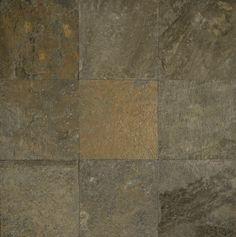 Bedrosians - Stone - Slate