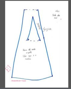 Este bello reno lo encontré en la web moldes compartidomuy gentilmente por Yulisa, es precioso un proyecto muy interesante para realiza... Deer Pattern, Christmas Deer, Line Chart, Toy Story, Cat, Patterns, Tela, Craft, Amor