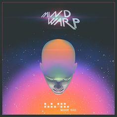 MIND WARP BY MODE 500
