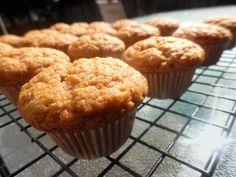 lowfat-pumpkin-muffins1