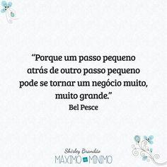 Bel Pesce