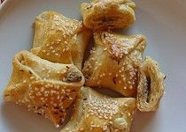 Snack Recipes, Snacks, Deli, Bon Appetit, Starters, Ham, French Toast, Sandwiches, Food And Drink