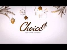 CHOICE / Święta 2013