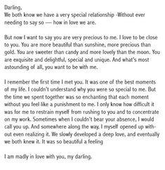 my best birthday gift paragraph