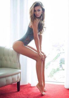 Women Sexy Legs Porn 15