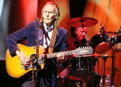 TORONTOFrom one Canadian music legend to another. Gordon Lightfoot fondly remembered Leonard Cohen's impact, fluency and charm on Wednesday night as the folk icon played the first of four shows at Massey Hall in what has long been a November tradition. Gordon Lightfoot, My Forever, Then And Now, Concerts, Country Music, Singers, Musicians, Charms, Kicks