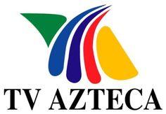 Suspenden Cableras señal de TV azteca.