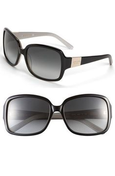 lulu sunglasses | kate spade new york | theyre no longer on their website so i may be out of luck on this one!