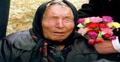 Niewidoma mistyczka, urodzona w Bułgarii Baba Vanga, w ciągu swojego życia przewidziała m.in. zamachy z 11 września, katastrofę elektrowni jądrowej Fukushima i narodziny Państwa Islamskiego. Jej przep...
