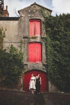 Sarah & Catriona_Sol_Y_Sombra-1420 Body M, Photo Location, Sans Serif, Wedding Photos, Marriage Pictures, Wedding Photography, Wedding Pictures