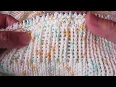 Lana, Friendship Bracelets, Youtube, Blanket, Baby Blanket Crochet, Crochet Blankets, Tricot, Log Projects, Crochet Throws