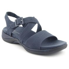 Clarks Sun Lauren Womens Sandals >>> Find out more details by clicking the image : Clarks sandals
