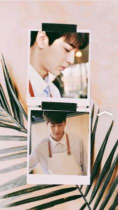 Ikon Wallpaper, Emoji Wallpaper, Kim Jinhwan, Hanbin, Bobby, Ikon Songs, Vocal Lessons, Fandom, Best Kpop