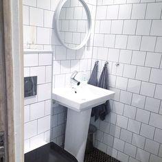 badrums kakel hexagonal - Sök på Google
