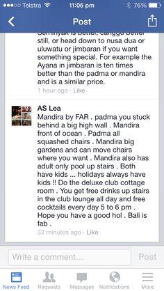 Mandira hotel info